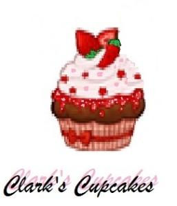 Clark's Cupcakes(3)