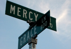 mercy-and-grace-gods-way