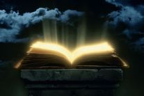 book-of-life